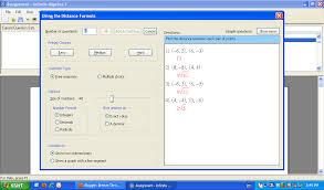 Alg   homework help   Nursing resume writing service CPM Algebra   Homework Answers