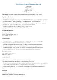 lab technician resume sample sample resume medical technician resume examples medical technician resume sample resumes medical doc resume examples medical technician resume sample resumes medical doc