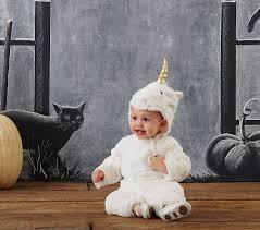 Bunny Halloween Costumes Kids Halloween Costumes Babies 0 24 Months Pottery Barn Kids