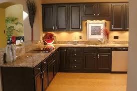 Contemporary Square Cabinet Pull Kitchen Cabinet Hardwarehardware - Kitchen cabinets with knobs