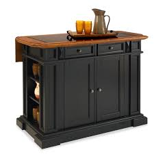 Marble Top Kitchen Island Cart by Drop Leaf Kitchen Island Cart Outofhome