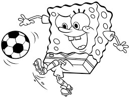 spongebob valentines day coloring pages spongebob halloween