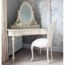 White Shabby Chic Dressing Table by Corner Dressing Table Victorian Dressing Table Interior