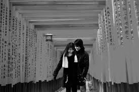 Dating Differences Between America and Japan GaijinPot Blog