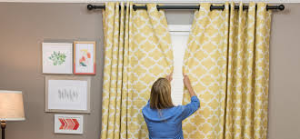 tips to choosing beautiful pinch pleat curtains how to choose between drapery styles the finishing touch