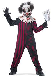 zombie boy halloween costume boys killer clown costume costumes halloween costumes and boy