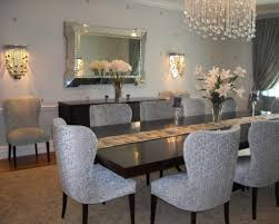 dining rooms glamour modern lighting dining room design ideas