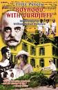 Boyhood with Gurdjieff by Fritz Peters - Reviews, Discussion, Bookclubs, ... - 258652
