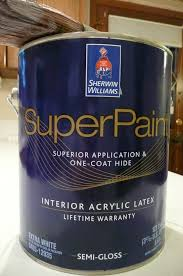 sherwin williams super paint exterior home decoration ideas