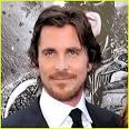 Christian Bale Visits Aurora Shooting Victims - christian-bale-visits-aurora-shooting-victims