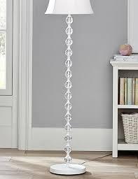 Beautiful Floor Lamps For A Kids Room Cute Furniture - Kids room lamp
