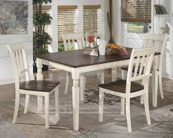 Ashley Furniture Dining Room Chairs Best Furniture Mentor Oh Furniture Store Ashley Furniture