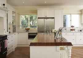 kitchen designs island vintage french country kitchen authentic