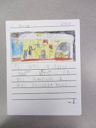 Star Writing Rubric Kindergarten Related Keywords     Star     Grade Essay Writing Rubric besteessayarbeit