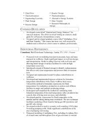 resume writing for experienced resumes and cover letters the ohio state university alumni cv