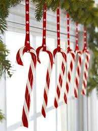 Diy Christmas Home Decor Best 25 Christmas Window Decorations Ideas On Pinterest Window