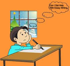 i need help with essay writing help writing argumentative essayshow to write an essay essay writing