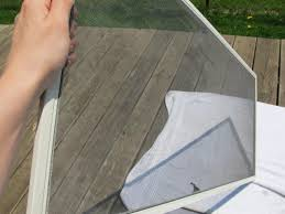 all pro window cleaning how to clean door and window screens how tos diy