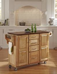 Marble Top Kitchen Islands by Kitchen Carts Kitchen Island Table Legs Metal Cart White With