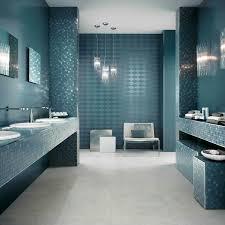 wonderful bathroom tiles ideas 2016 design popular tile designs