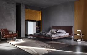 Master Bedroom Wall Painting Ideas Bedroom Exquisite Color Room And Design Interior Bedroom Ideas