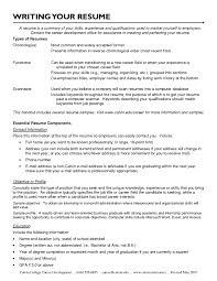 District attorney job cover letter oyulaw