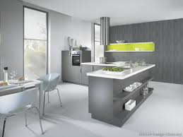 white and gray kitchen grey and white vintage kitchen grey and