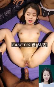 자막 합성 fake nude|Free Porn pics, Nude Sex Photos, XXX Photos Galleries