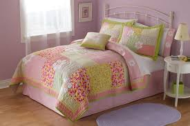 Girls Horse Bedding Set by Nice Pink Table Lamp Girls Horse Bedding That Can Be Applied On