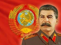 DOSARE ISTORICE : SUBVERSIUNEA SOVIETICA IN BASARABIA INTERBELICA Images?q=tbn:ANd9GcSDSRFVpvAsbaVnsx5cK5UGTg_ho510mBcC6fR5DEdYlKyP36SqiA