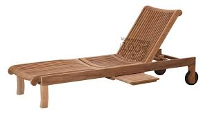 Discount Teak Furniture Best Outdoor Teak Sun Lounger Teak Garden Sun Lounger Patio Teak