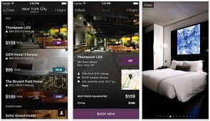 Home Design Cheats Iphone Ideas Beautiful Good Free Home Design Apps Top Home Design Apps