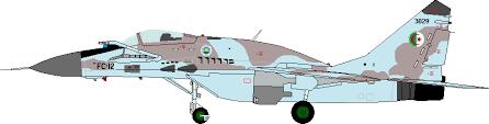 احتمال توريد MiG-29SMT الى مصر - صفحة 3 Images?q=tbn:ANd9GcSDTRC_w9RbrSqE1HOAe2Scn07r_MbIHUDu1uRZoV-rgIbVYBUuuw