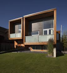architecture unusual architectural house design with modern