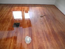 Hardwood Floor Restore Custom Professional Hardwood Floor Refinishing 4866 Rupert St