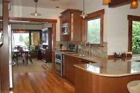 simple kitchen design houzz home new classy on interior trends