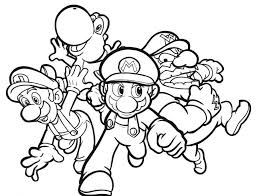 kids coloring pages animals animals coloring pages