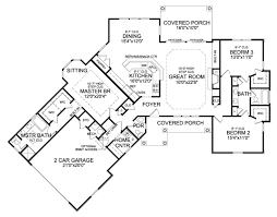 custom craftsman house plans craftsman house plans with photos