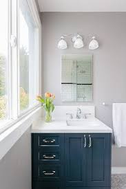 Bathroom Cabinet With Mirror And Light by Get 20 Blue Vanity Ideas On Pinterest Without Signing Up Blue
