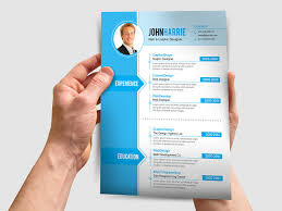 Job Resume Word Format by Cv Download In Word Format Best Tips To Write A Good Resume