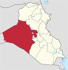 Al Anbar Governorate