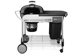 weber grills black friday weber 14
