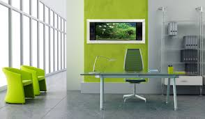 extraordinary 50 modern office colors decorating design of 30
