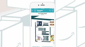 black friday shopping amazon more than 35 days of black friday shopping on amazon com