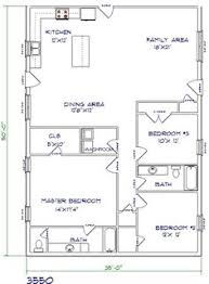 Metal Building Floor Plans For Homes High Resolution 30 X 30 House Plans 2 20x30 House Floor Plans
