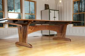 Custom Made Dining Room Furniture Stunning Custom Dining Room Table Ideas House Design Interior