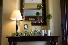 40 best money saving decorating ideas for your home freshome com