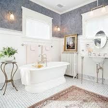 Bathroom Tile Ideas Traditional Colors 26 Amazing Pictures Of Traditional Bathroom Tile Design Ideas