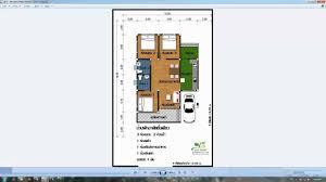 ashampoo home designer pro home decoration images ideas