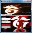 Garena Shells Generator 2013 No Survey No Password Mediafire